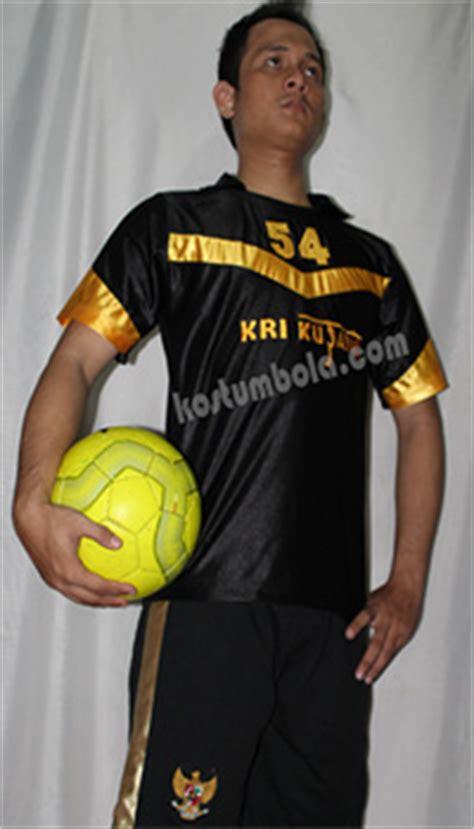 Kujang Bola kostum bola terbaik tim kri kujang