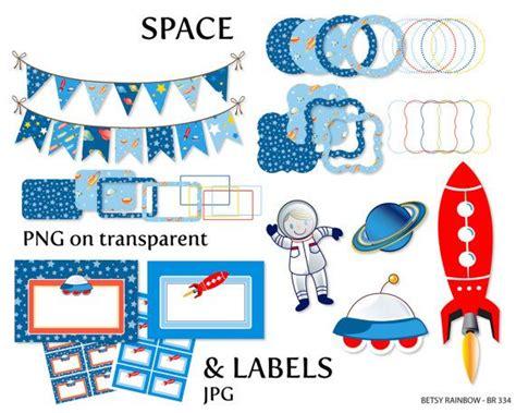 Etiketten Drucken Für Hochzeit by Die Besten 25 Babyparty Etiketten Ideen Auf