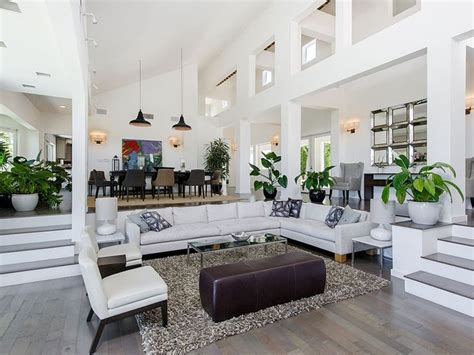 Step Living Room by Pin By Latoya King On A Must For Our New House