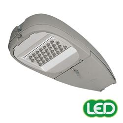Lu Led Zr hubbell outdoor lighting rm 30lu 5k 3 2 gr 70w led roadway