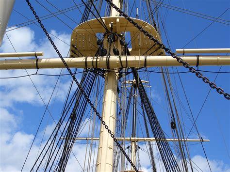 zeil mast sailing masts rigging products uk sail the uk marine
