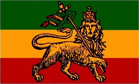 rastafari religion rastafarianism timeline timetoast