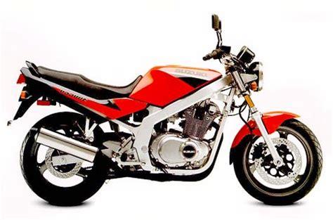 89 Suzuki Gs500e Suzuki Gs500e Gs500 Gs500f 89 09 Service Repair