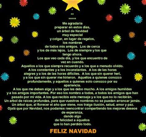palabras de buenos deseos navideos power point pps 193 rbol de buenos deseos de navidad pps mil
