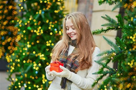 christmas 13 year old girls christmas 2018 gifts for 13 year 2018 absolute