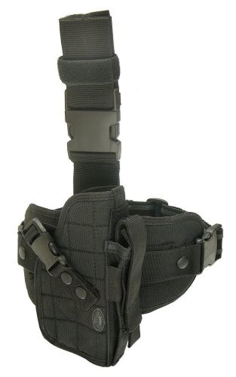 Terlaris Spesial Blackhawk Tactical 17 best images about leg holsters on colt 1911 leather and blackhawk tactical