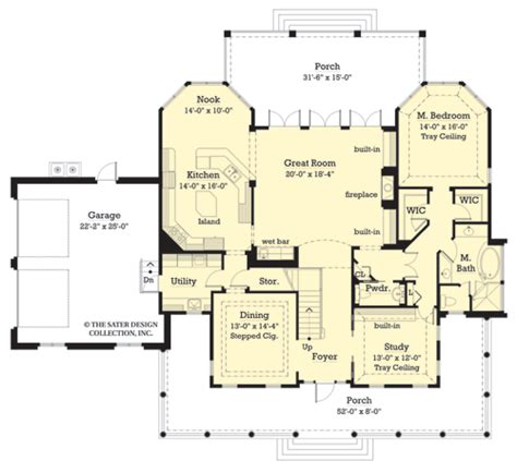 direct from the designers house plans the cadenwood house plans first floor plan house plans by designs direct