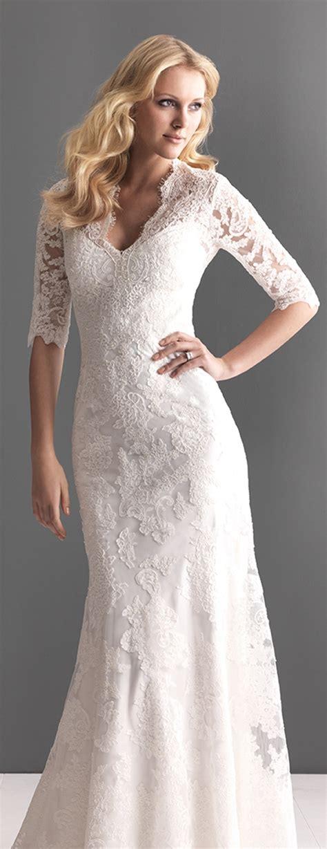 Eledy Dress 17 best images about wedding dresses for the on oscar de la renta
