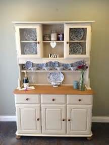 kitchen dresser ideas 1000 images about the dresser on