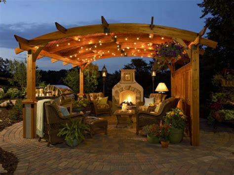 was ist eine veranda veranda selber bauen eine coole idee