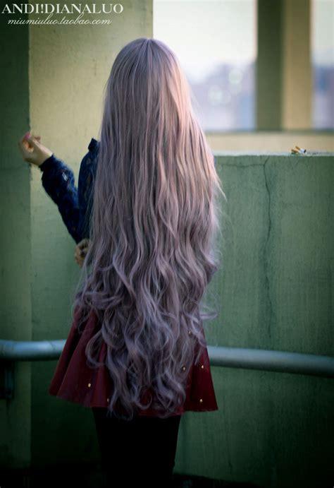 anime hairstyles long hair cute anime hairstyles long hair hairstyles ideas