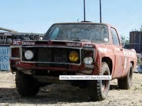 chevy baja truck chevy baja truck autos post