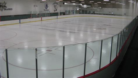 rink in plymouth plymouth mi official website arena