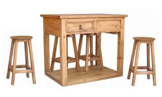 Kitchen Islands With Stools kitchen island with stools by million dollar rustic in kitchen islands