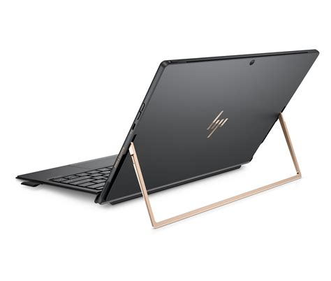 resetting hp envy x2 hp s spectre x2 may be the surface pro killer we ve been