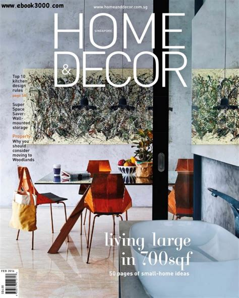 home decor my march 2016 187 download pdf magazines home decor sg july 2016 28 images home design