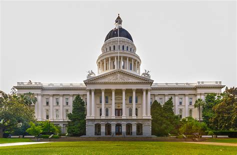 Records Act California California Records Act General And Exceptions Civitas Advisors