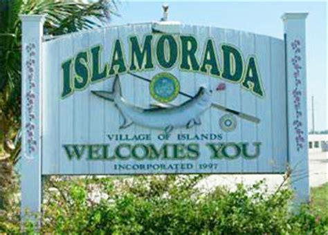 area information easy adventures boat tours islamorada