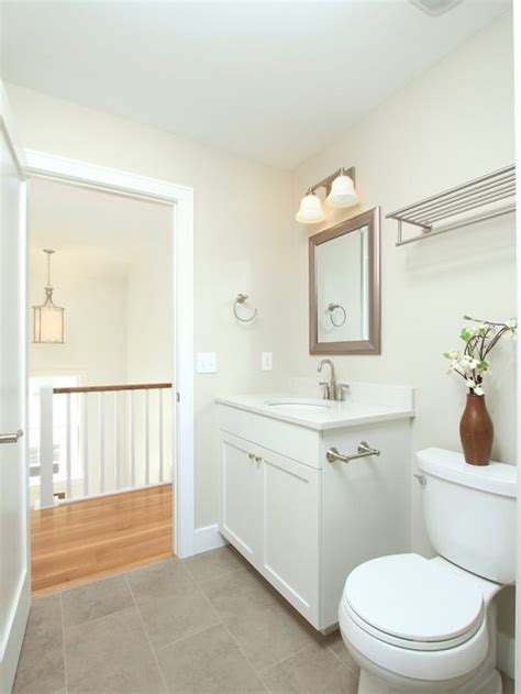 best simple bathroom design ideas remodel pictures houzz