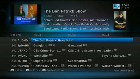 tv directv nba tv schedule