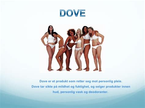 evolution dove caigns dove dove evolution