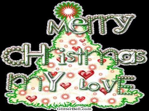 bati namin merry christmas