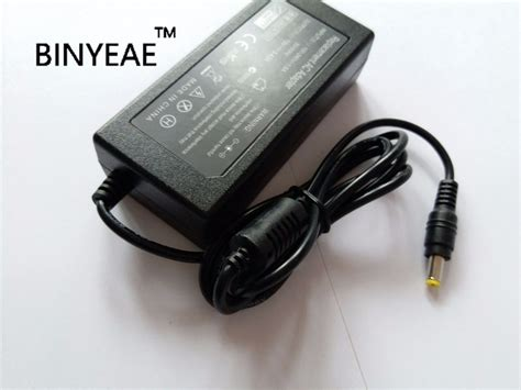Adaptor Acer 19v 342a 65w Adp 65jh Db Original 4741 4738 3820 19v 3 42a 65w laptop power supply ac adapter cord for acer