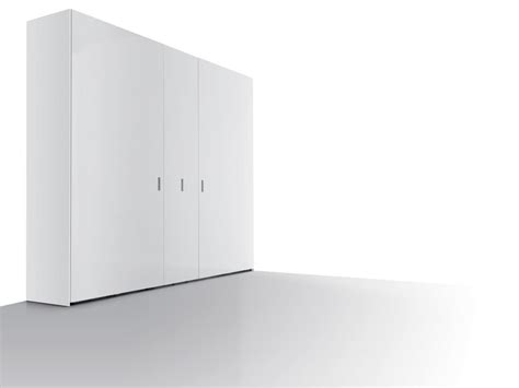 armadio complanare armadio con ante complanari realizzato su misura idfdesign