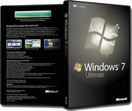 tutorial instal windows 7 ultimate 32 bit gt tutorial cara install window 7 ultimate 32 fix computer