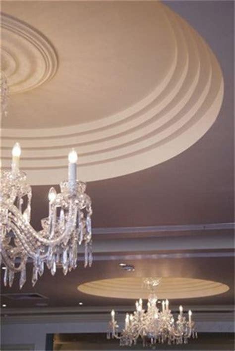 modillion cornice mouldings gallery cornice designscornice designs
