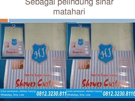 Plastik Semarang gorden plastik semarang gorden plastik surabaya gorden