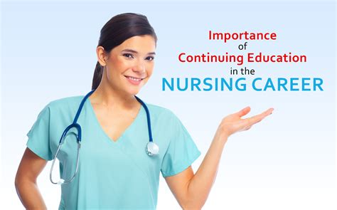 Mba Health Care Scope by Advanced Practice Nurses Career Circuit Diagram Maker
