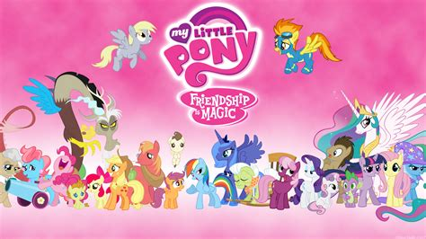 friendship lessons my little pony friendship is magic exclusive announcement quot my little pony friendship is