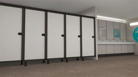 bathroom partition panels bathroom partition panels interiors design