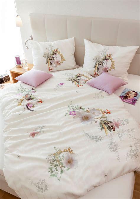 best fabric for bed sheets 100 fabric for bed linen robert allen linen fabric