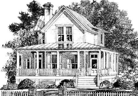 southern living house plans farmhouse revival gothic revival house plans southern living house plans