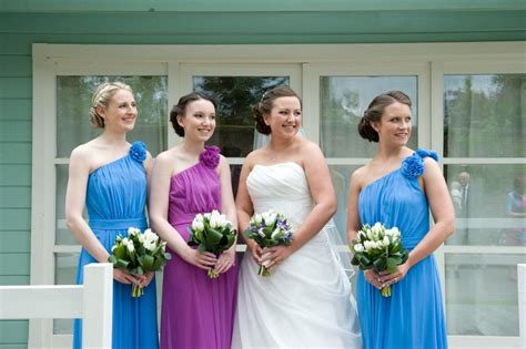 Wedding Hair And Makeup Gretna Green by Wedding Hair And Makeup Gretna Green Gretna Wedding Hair