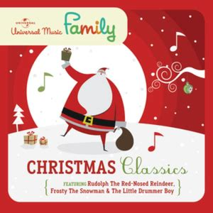 frosty the snowman brenda lee mp3 brenda lyrics song meanings albums bios sonichits