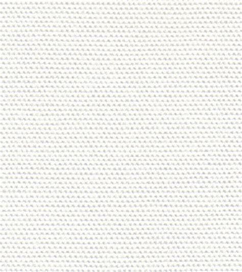 Home Decor Fabric By The Yard by My Fabric Designs Cotton Poplin Custom Printed Fabric