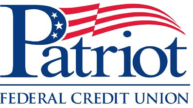 Teachers Federal Credit Union Gift Card Balance - patriot federal credit union