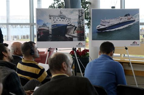 comfort connection portland city lagging on ferry preparations portland press herald
