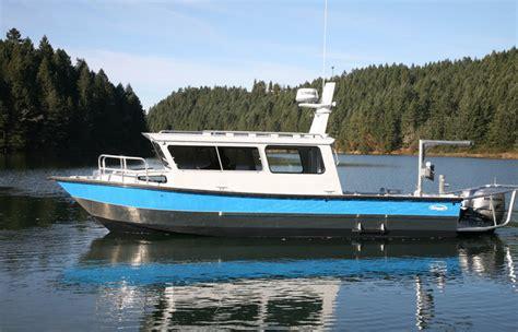rich river house boats center console aluminum boat steering grosir baju surabaya
