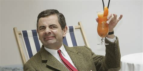 mr bean pictures 11 times mr bean taught you to embrace your inner child