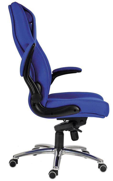 siege jumbo fauteuil large assise malec fauteuil avec assise large et