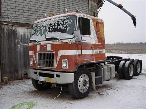 90 chevrolet truck 9 best 1970 chevrolet titan 90 images on