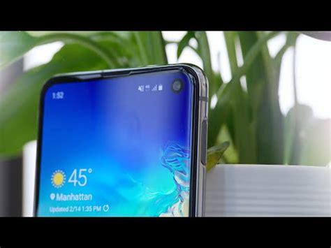 Harga Hp Samsung Galaxy S10e by Harga Samsung Galaxy S10e Murah Terbaru Dan Spesifikasi Priceprice Indonesia