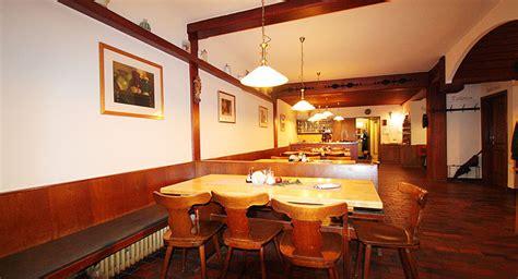 hotel wasserburg inn hotel gasthof paulanerstuben in wasserburg am inn restaurant