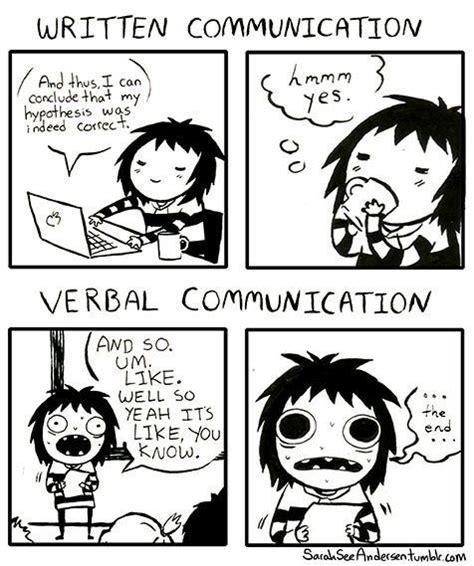 hal hal ini cuma dirasain sama orang introvert kamu juga