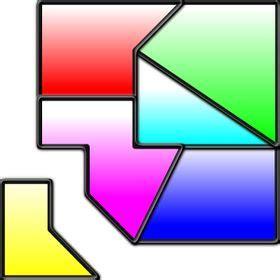 color fill color fill answers colorfillanswer on