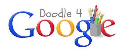 logo doodle 4 4 doodle